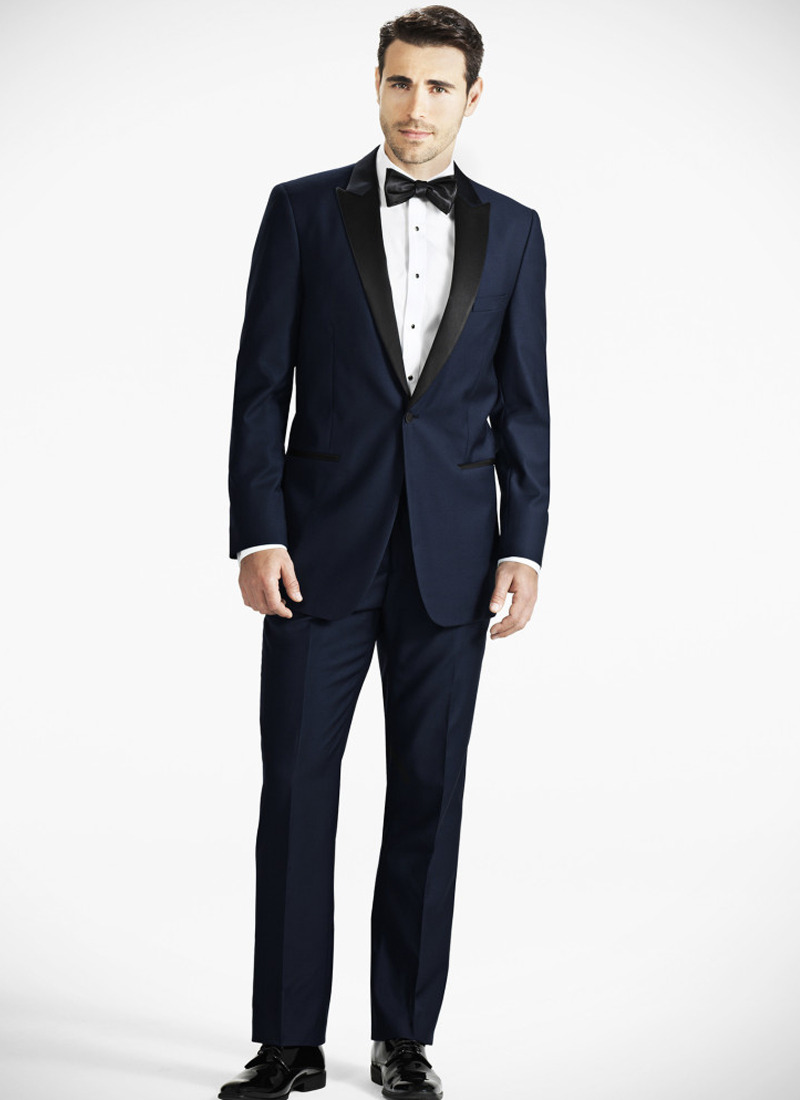 cf9a31cea761 Trending - Groom Looks For Less From Generation Tux