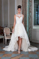 Glamorous Wedding Dresses By Justin Alexander